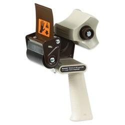 Scotch® H183 Box Sealing Tape Dispenser