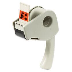 Scotch® H190 Box Sealing Tape Dispenser