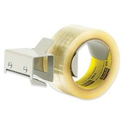 Scotch® H128 Box Sealing Tape Dispenser