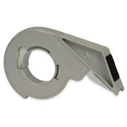 "3M™ H-133 3/4"" Plastic Filament Tape Dispenser"