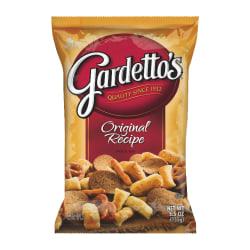 Gardetto's Snack Mix, 5.5 Oz