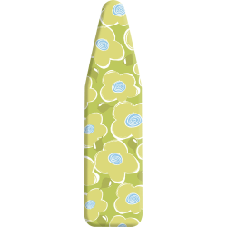 Whitmor Deluxe Ironing Board Cover Pad