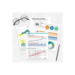 HP 828A (CF358A) Black Image Drum