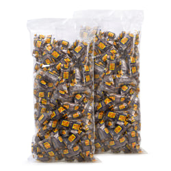 Cyber Sweetz Root Beer Barrels, 5-Lb Bag