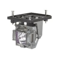 NEC Replacement Lamp