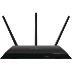 NETGEAR Nighthawk AC1900 Smart WiFi Router, R7000