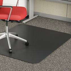 Deflect O Mat For Medium Carpet 36 X 48