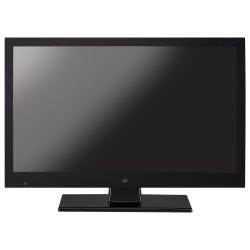 """GPX 15.6"""" LED 720p HDTV"""