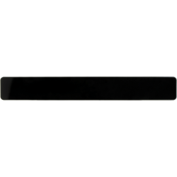 GE Pro Bar HD 200 Amplified Antenna