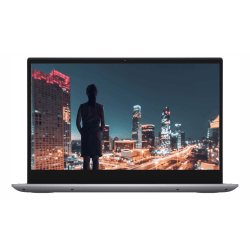 """Dell™ Inspiron 14 5400 2-In-1 Laptop, 14"""" Touch Screen, Intel® Core™ i7, 8GB Memory, 512GB Solid State Drive, Wi-Fi 6, Windows® 10, I5400-7241GRY-PUS"""