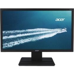"""Acer® V206HQL 19.5"""" LED Monitor"""