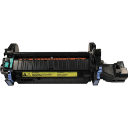 DPI RM1-4955 Remanufactured Fuser Assembly Replacement For HP RM1-4955 CC519-67901/CC519-67919