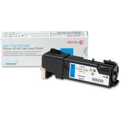 Xerox® 106R01477 Cyan Toner Cartridge