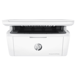 HP LaserJet Pro MFP M29w Wireless Laser All-In-One Monochrome Printer