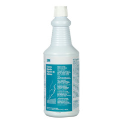 3M™ Enzyme Digester Ready-to-Use Cleaner, 1 Quart