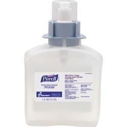 Purell® Instant Hand Sanitizer Foam Refill, 40.5 Oz. (AbilityOne 8520-01-556-2834)