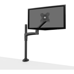 Kanto Mounting Arm for Monitor