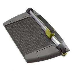 "Swingline® SmartCut® EasyBlade™ Plus Rotary Paper Trimmer, 12"""