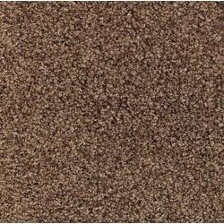 M + A Matting Stylist Floor Mat, 3' x 6', Suede