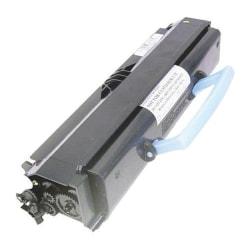 Dell™ MW558 Use & Return High-Yield Black Toner Cartridge