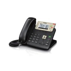 Yealink SIP-T23G Enterprise HD IP Phone