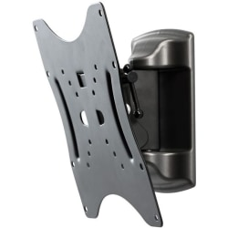 Atdec Telehook TH-2250-VTP TV Wall Mount