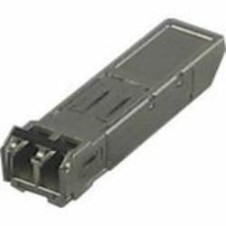 Perle PSFP-100-M2LC2 SFP Module - 100