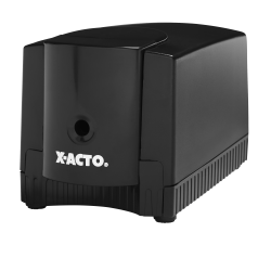 X-ACTO® Magnum Electric Pencil Sharpener