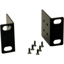 Transition Networks BRSM24-01 Mounting Bracket for Network Switch