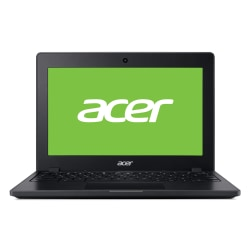 "Acer® Chromebook Laptop, 11.6"" Touch Screen, Intel® Celeron®, 4GB Memory, 32GB Flash Memory, Google™ Chrome"