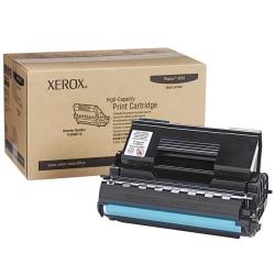 Xerox® 113R00712 High-Yield Black Toner Cartridge