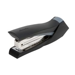 Swingline® SmoothGrip™ Stapler, Black
