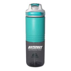 Swift Silicone Bottle, 24 Oz