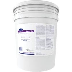 Diversey Oxivir TB Ready to Use Disinfectant Cleaner, Cherry Almond Scent, 5-Gallon Pail