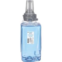 GOJO® PROVON® Ultra-Mild Foam Hand Wash Soap, Fresh Scent, 42 Oz Bottle
