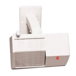 Bosch DS720i Motion Sensor - Passive Infrared Sensor (PIR)
