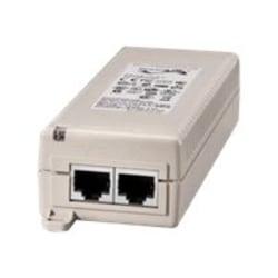 PowerDsine 3501G Power Over Ethernet Injector