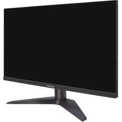"Viewsonic® 27"" QHD LED LCD Monitor, HDMI, DisplayPort VX2758-2KP-mhd"