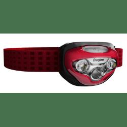 Energizer® Vision HD LED Headlamp