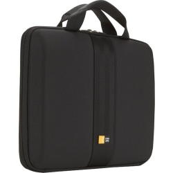 "Case Logic Black 11.6"" Netbook Sleeve"