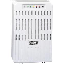 Tripp Lite UPS Smart 2200VA 1600W Tower AVR 120V USB DB9 SNMP for Servers - 2200VA/1600W - 7 Minute Full Load - 7 x NEMA 5-15R, 2 x NEMA 5-20R