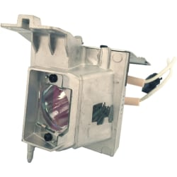 InFocus Projector Lamp for the IN110xa and IN110xv Series - Projector Lamp - 15000 Hour Eco Blanking