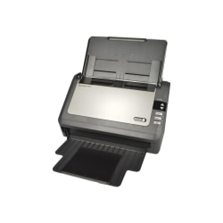 Xerox DocuMate 3125 Sheetfed Scanner