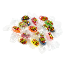 Jelly Belly® 20-Flavor Twist Jelly Beans, 5-Lb Bag