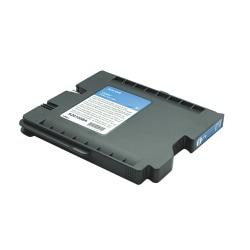 Ricoh® 405533 Cyan Ink Cartridge