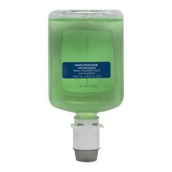 enMotion® by GP PRO Gen2 Moisturizing Foam Hand Soap Dispenser, Tranquil Aloe® Scent, 40.5 Oz, Case Of 2 Refills