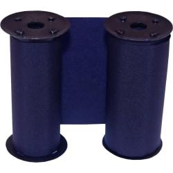 Acroprint 200106002 Blue Replacement Ribbon