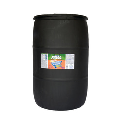 Mean Green Industrial Strength Cleaner And Degreaser, 55 Gallon Container
