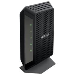 Netgear® DOCSIS 3.0 High-Speed Cable Modem
