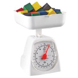 Learning Resources® Platform Scale Set